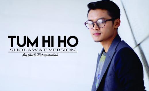 Kumpulan Lagu Cover Dodi Hidayatullah Mp3 Terbaru 2018 Lengkap Full Rar