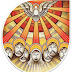 O Espírito Santo na mística franciscana