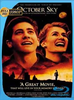 Cielo de octubre 1999 HD [1080p] Latino [GoogleDrive] DizonHD