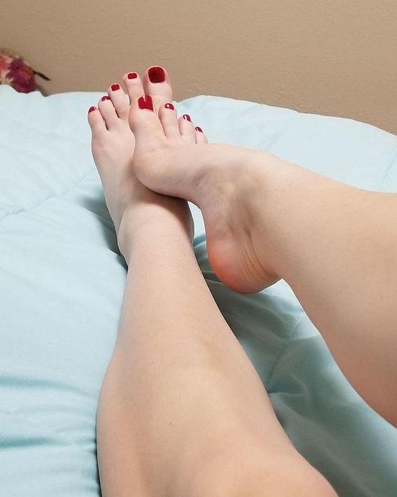 Amateur Girl Girl Massage
