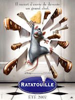 http://ilaose.blogspot.com/2008/08/ratatouille.html