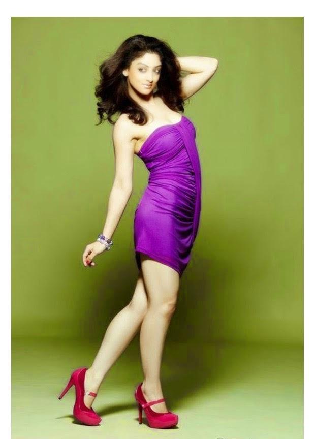 Bollywood Actress Sandeepa Dhar Latest Photos