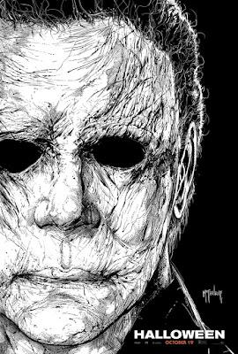 Halloween 2018 Poster 5