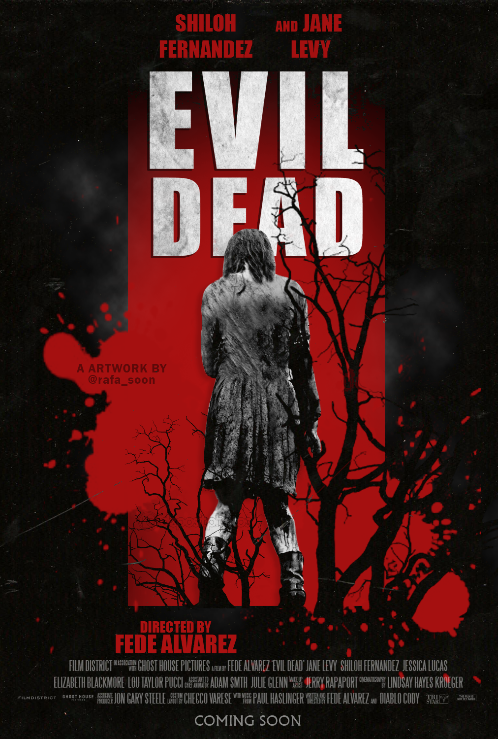evil dead 2013 movie download in hindi 300mb