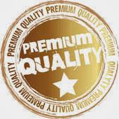 premium shaklee set