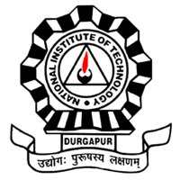 NIT Durgapur Staff Nurse Syllabus