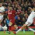 Prediksi As Roma Vs Liverpool 03 Mei 2018