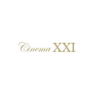 Lowongan Kerja Bioskop 21 Cineplex Terbaru