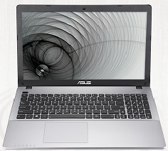 Asus X550CC Ralink Bluetooth Driver Download