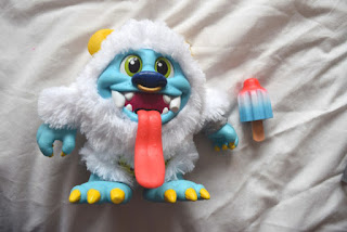 Crate Creatures holiday.filminspector.com