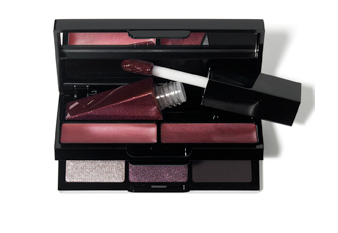 Bobbi Brown Party to Go Palette