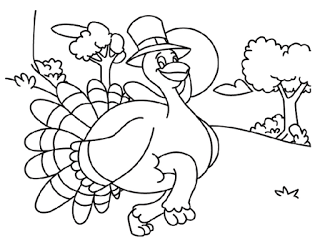thanksgiving-coloring-pages-for-sunday-school-1-1
