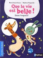 http://lesmercredisdejulie.blogspot.fr/2014/02/que-la-vie-est-belle-dans-lespace.html