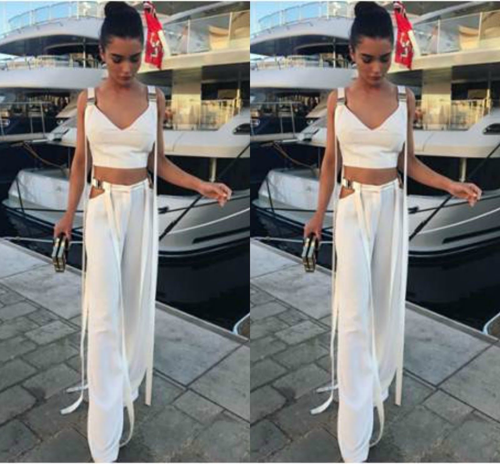 Amy Jackson at cannes 2017 , Cannes Film Festival 2017, indian actresses at cannes 2017, who wore what cannes 2017