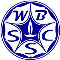 WBSSC Technical Assistant Syllabus