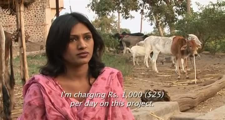 Watch Online Full Hindi Movie Supermen of Malegaon 2008 300MB Short Size On Putlocker Blu Ray Rip