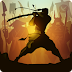 Shadow Fight 2 v1.9.38 Mod Unlimited Money APK