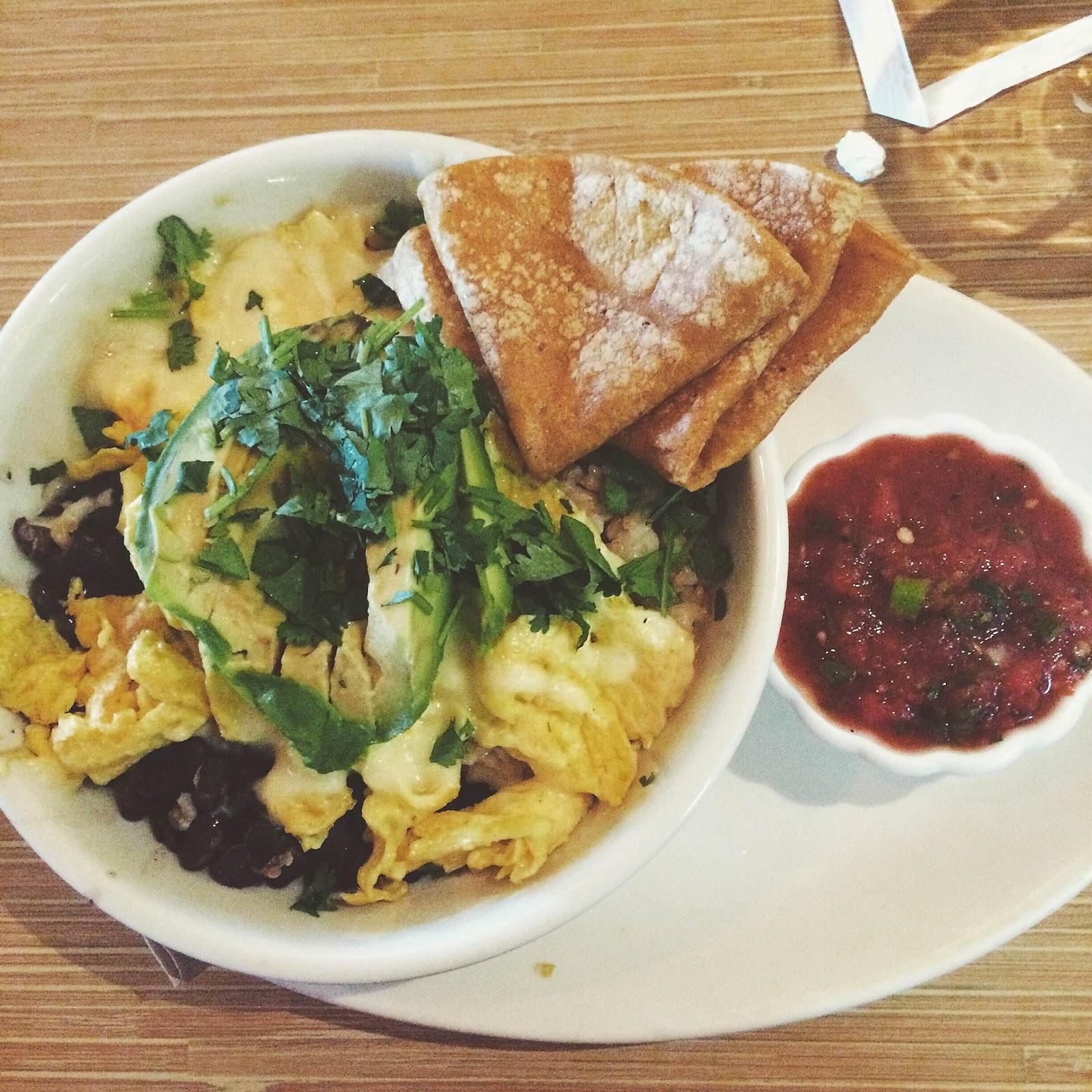 mothers-market-breakfast