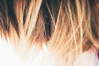 hair shading