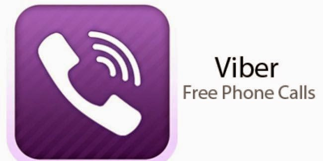 Viber Unplugged