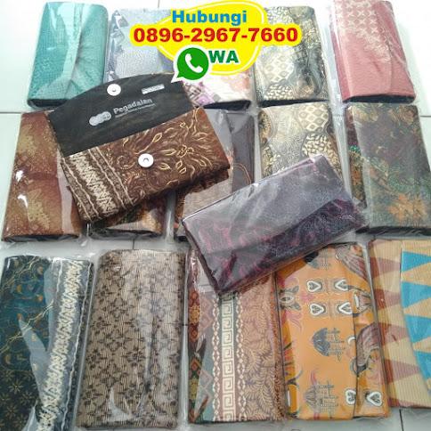 toko dompet besar harga grosir 50230