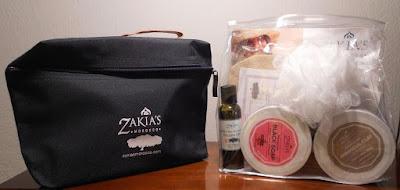 Hammam-spa-kit-and-bag.jpeg