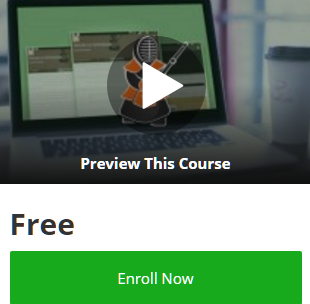udemy-coupon-codes-100-off-free-online-courses-promo-code-discounts-2017-kendo-ui-scheduler