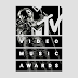 "LIVESTREAM: Sigue la gala de los ""MTV Video Music Awards 2016"""