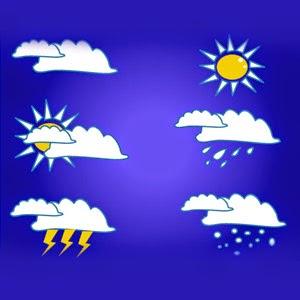 BANJARBARU - Kepala Stasiun Klimatologi Banjarbaru Purwanto mengatakan akhir April Kalsel baru memasuki musim kemarau.  Musim hujan kali ini kata dia memang terbilang cukup panjang. Pada saat musim kemarau akhir tahun lalu, pihaknya sempat memprediksi musim hujan hanya akan berlangsung beberapa bulan yakni hingga Februari 2015.  Namun, perkiraan itu direvisi. Dalam sebuah rapat beberapa waktu lalu dibahas mengenai prediksi musim hujan baru akan berakhir April nanti. Kalsel diperkirakan masuk musim kemarau pada akhir April.