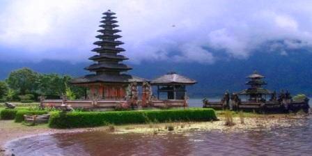 Pulau Bali tempat wisata di indonesia dan deskripsinya tempat wisata di indonesia paling bagus tempat wisata di indonesia yang angker tempat wisata di indonesia raja ampat tempat wisata di indonesia dan asalnya tempat wisata di indonesia untuk anak