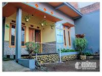 Homestay King ~ Penginapan Murah di Batu Malang