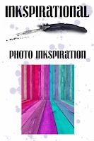 http://inkspirationalchallenges.blogspot.ca/2016/05/challenge-109-photo-inkspiration.html