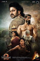 Baahubali 2 Full Hindi Movie Download & Watch