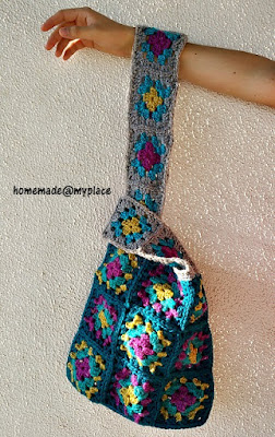 http://homemadeatmyplace.blogspot.com/2017/01/crochet-japanese-knot-bag.html#links