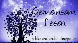 http://schlunzenbuecher.blogspot.de/2016/02/gemeinsam-lesen-152.html