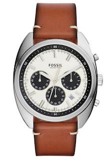 Fossil Drifter Chronograph CH3044
