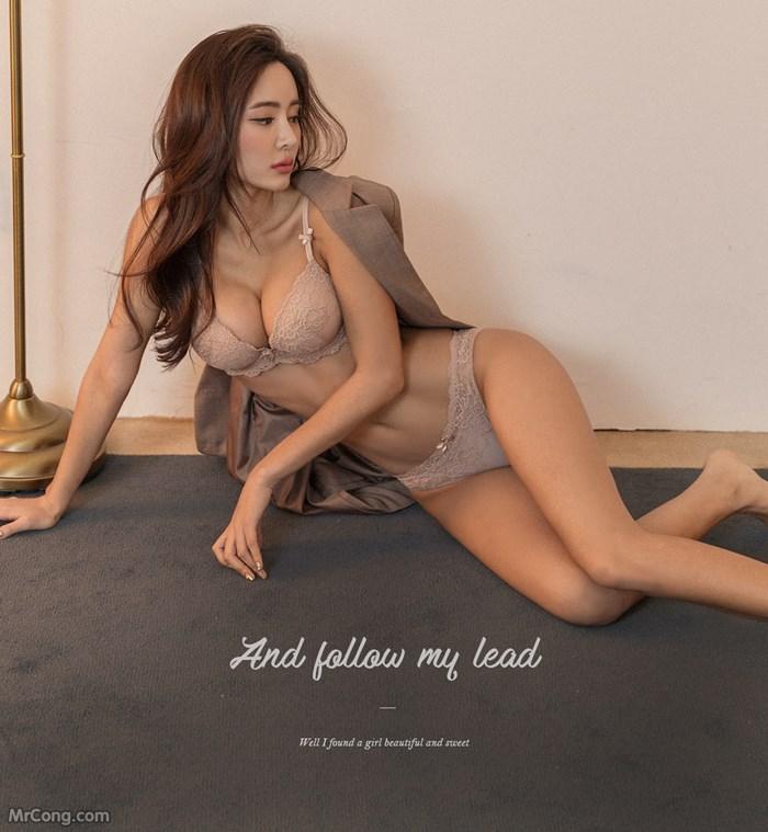 Image Korean-Model-Kim-Bo-Ram-012018-MrCong.com-012 in post Người đẹp Kim Bo Ram trong bộ ảnh nội y tháng 01/2018 (24 ảnh)