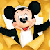 ABC to air Mickey Mouse 90th Anniversary Special