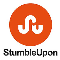 StumbleUpon Tips & Tricks