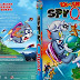 Tom And Jarry:Spy Quest 2015 720p Full HD DowNLoaD