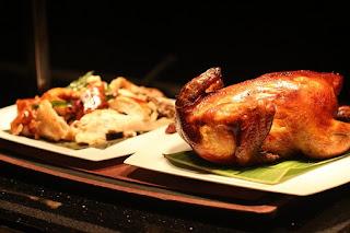manfaat-daging-bebek-bagi-kesehatan,www.healthnote25.com