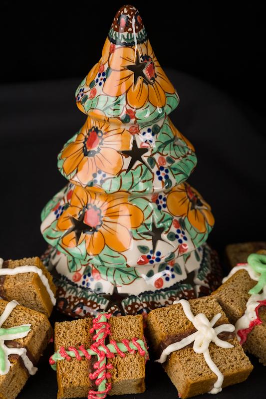 Polish Christmas Cookies.Polish Classic Cooking Christmas Eve Traditions Polish Style