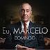 TVI exibe documentário sobre Marcelo Rebelo de Sousa