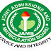 JAMB Registers Over 300,000 Candidates Ahead Of Exams