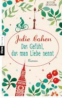 http://sternenstaubbuchblog.blogspot.de/2015/09/rezension-das-gefuhl-das-man-liebe.html