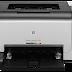 HP Laserjet Pro CP1025NW Treiber Mac Und Windows 10/8.1/8/7