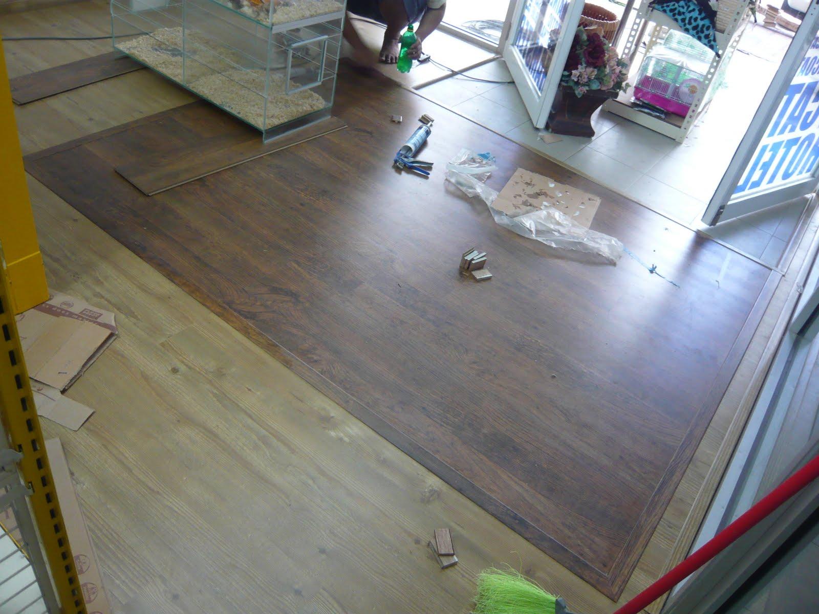 repair sofa cushion shah alam vango inflatable camping laminated flooring