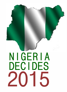 #NigeriaDecides !!!  Election Day Through My Eyes… & the Results From My Polling Unit…