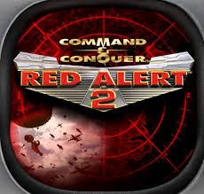 تحميل  لعبة ريد اليرت مجانا download command conquer red alert للكمبيوتر والاندرويد