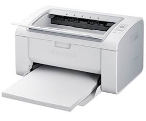 http://www.driversprintworld.com/2018/07/samsung-ml-2165w-printer-driver-download.html